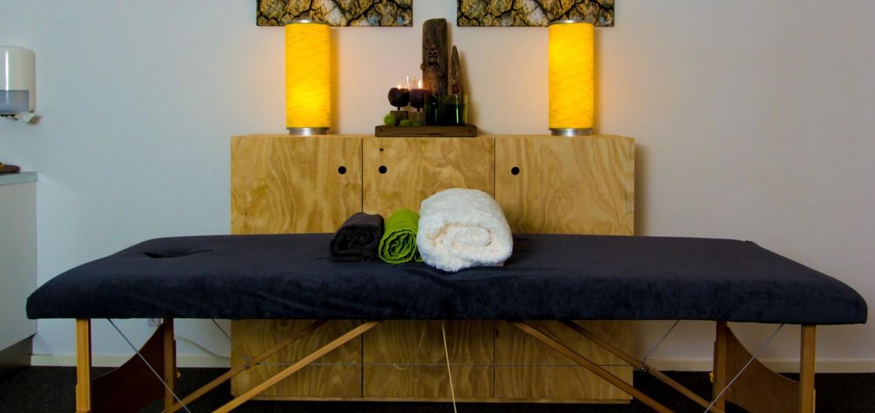 Introductie aanbod Qigong massage