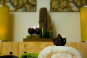 massage-reis-je-wijs-engelen